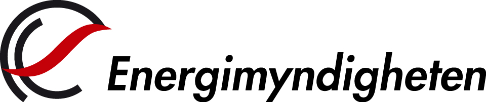energimyndigheten-rgb-emh_logotyp_rgb