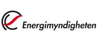 mall-finansiarer_energimyndigheten