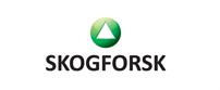 mall-finansiarer_skogsforsk