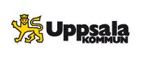 mall-finansiarer_uppsala_kommun