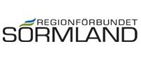 mall_finansiarer_regionforbundet_sormland