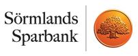 mall_finansiarer_sparbanken_miljobanken