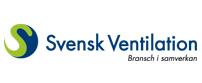 mall_finansiarer_svensk_ventilation