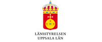mall_finansiar_lst_uppsala
