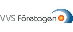vvs_foretagen_logo_final