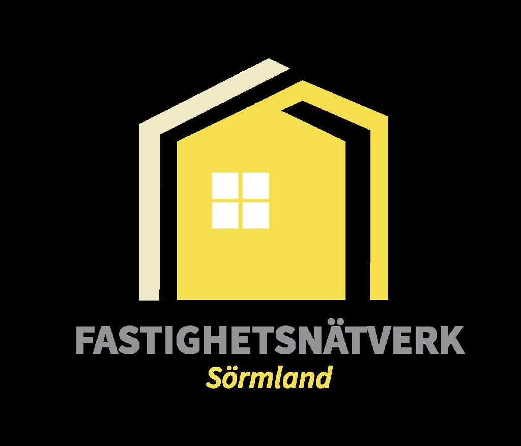 logotyp fastighetsnätverk sörmland